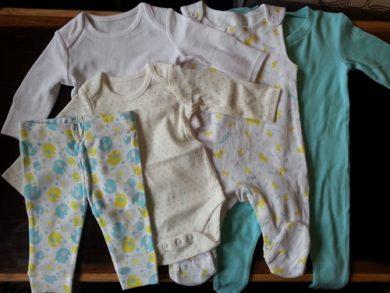 baby-box-0-3-months