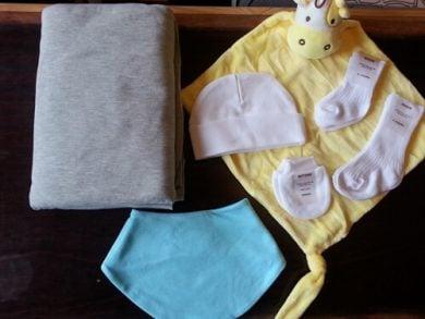 baby-box-baby-basics