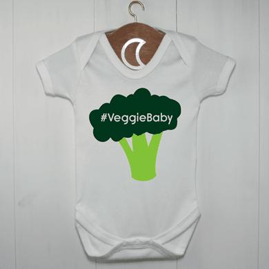 broccoli-veggie-baby-grow