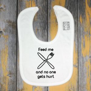 feed-me-baby-bib