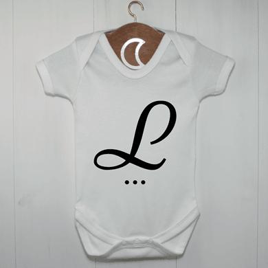 monogram-baby-grow-l