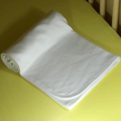 baby-blanket-blank