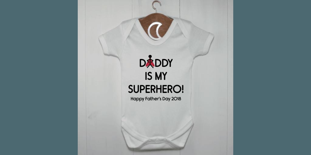 twitter-superhero