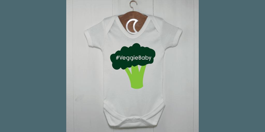 twitter-veggie-baby-broccoli