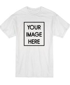 Printed Kids T-Shirt